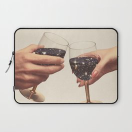 Primordial Wine Laptop Sleeve