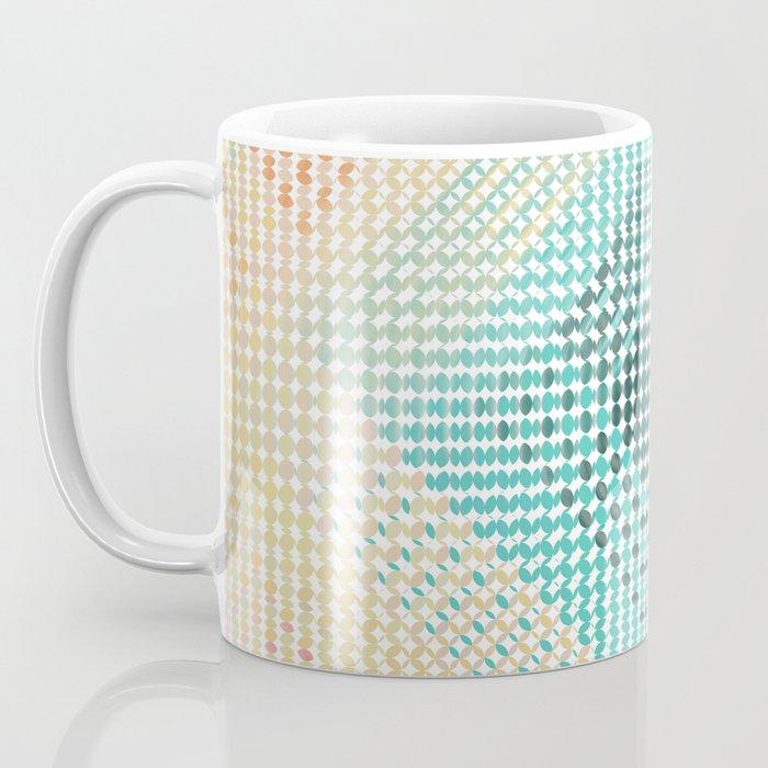 Punktoj Coffee Mug