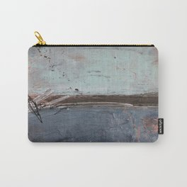 2nd Street Blues Carry-All Pouch