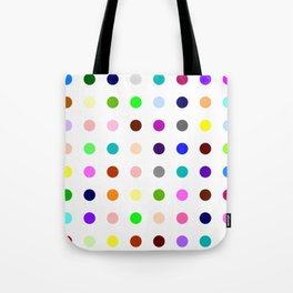 Phenobarbital Tote Bag
