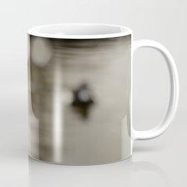 Swan1 Coffee Mug