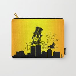 willy-wonka  Carry-All Pouch