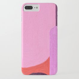 Conundrum iPhone Case