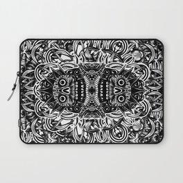 Aztec Laptop Sleeve