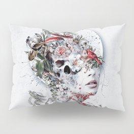 immortal Pillow Sham