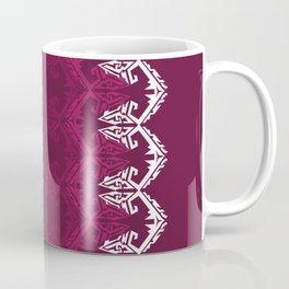 PAHLAWAN DELIMA Coffee Mug