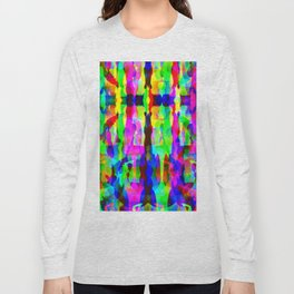 20180318 Long Sleeve T-shirt