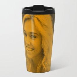 Gabrielle Epstein Travel Mug