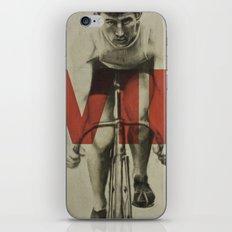 Win iPhone Skin