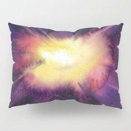 Potassium Pillow Sham