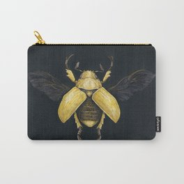 Sand Pact Carry-All Pouch