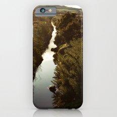 Carramore Daydreams iPhone 6s Slim Case
