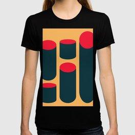 Absolute Tubes T-shirt