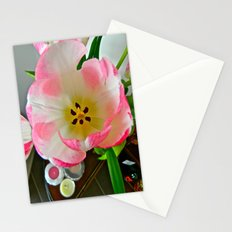 Lilly Stationery Cards