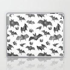 Batty Bats Laptop & iPad Skin