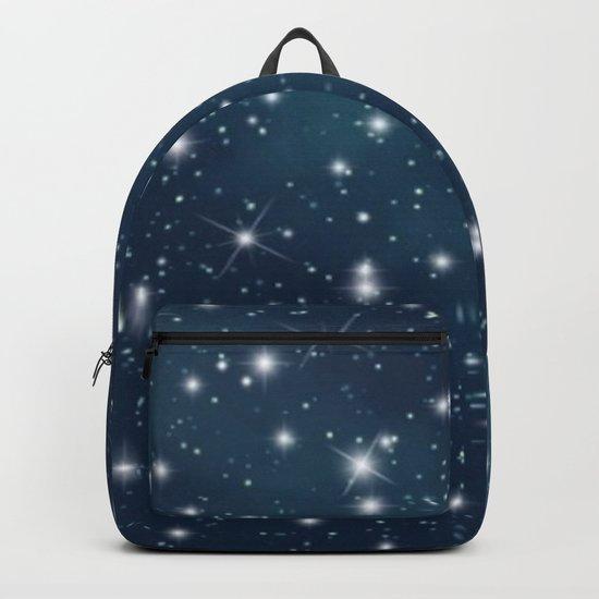 sky-183 Backpack