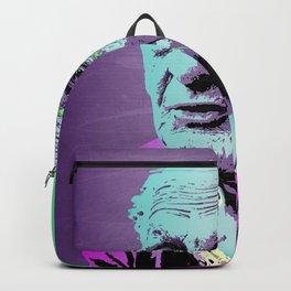 GRANMDMA Backpack