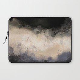 Stormy Skies Laptop Sleeve