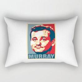 Bill Murray Rectangular Pillow