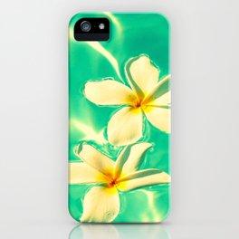 LOCO iPhone Case