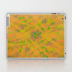 Grapefruit, Lemon, Lime Laptop & iPad Skin