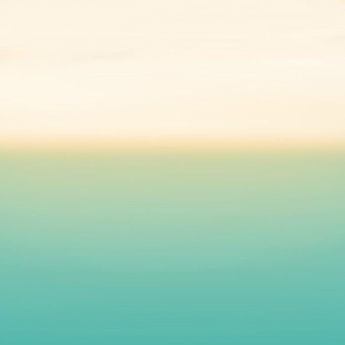 Into the horizon Leggings