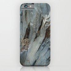 Stone 424  Slim Case iPhone 6