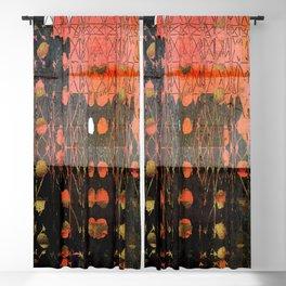 Urban Layers Blackout Curtain