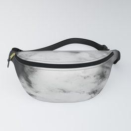 Form Ink No.20 Fanny Pack