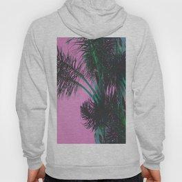 Chroma Palms Hoody