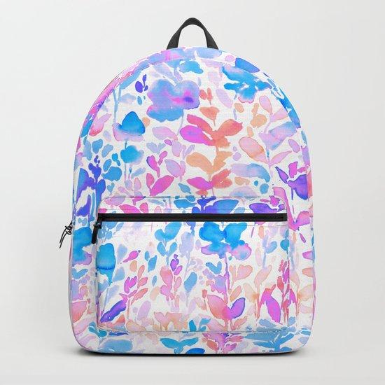 Flirt Backpack