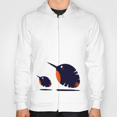 Of a Feather 2 Hoody