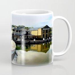 Flagstaff Hill Maritime Village Coffee Mug