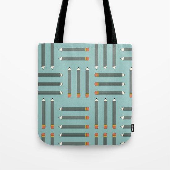 HB Tote Bag