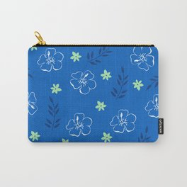 Arina Carry-All Pouch