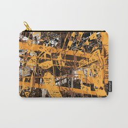 freestyle Carry-All Pouch
