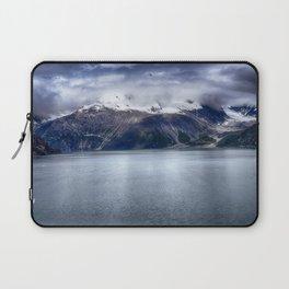 Coastal Alaska Laptop Sleeve