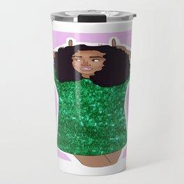 Leigh- Anne Travel Mug