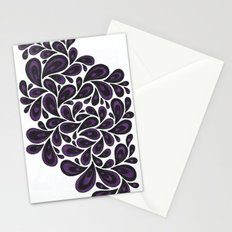 The Other Color 7 Stationery Cards