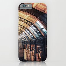 London Natural History Museum  iPhone 6s Slim Case