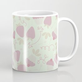 Strawberry Fields Coffee Mug