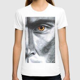 Jordan Parrish T-shirt