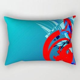 31518 Rectangular Pillow
