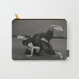 Jiu Jitsu Carry-All Pouch