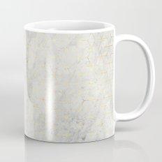 gOld 3D Mug