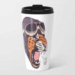 ACES HIGH! Travel Mug