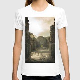 Glendalough Glow T-shirt