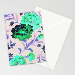 Vampire Cousins Stationery Cards