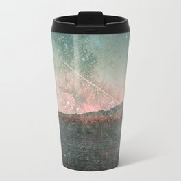 Havasu Starfield Travel Mug