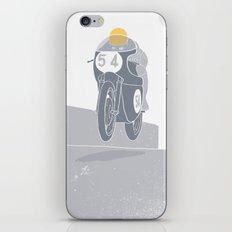 54 iPhone & iPod Skin
